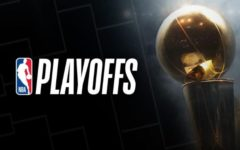 NBA Conference Finals promise to be exciting
