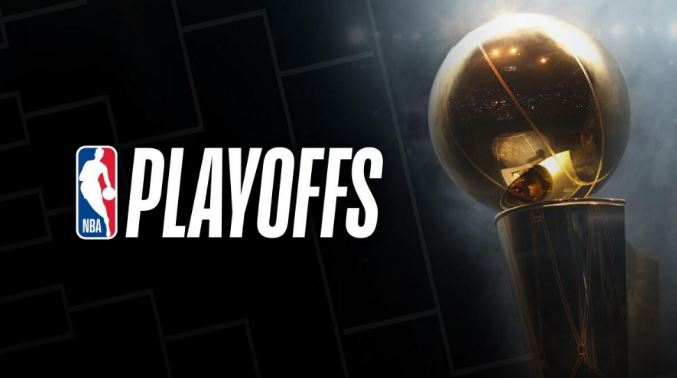 The+2019+NBA+playoffs+have+been+one+for+the+ages%2C+and+the+conference+finals%2C+which+start+today%2C+promise+to+provide+just+as+much+drama.