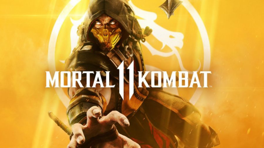 Mortal+Kombat+is+one+of+the+longest-running+video+game+franchises%2C+and+it+has+had+a+major+impact+on+the+fighting-game+genre.
