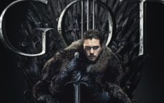 The final season of Game of Thrones fails to satisfy fans