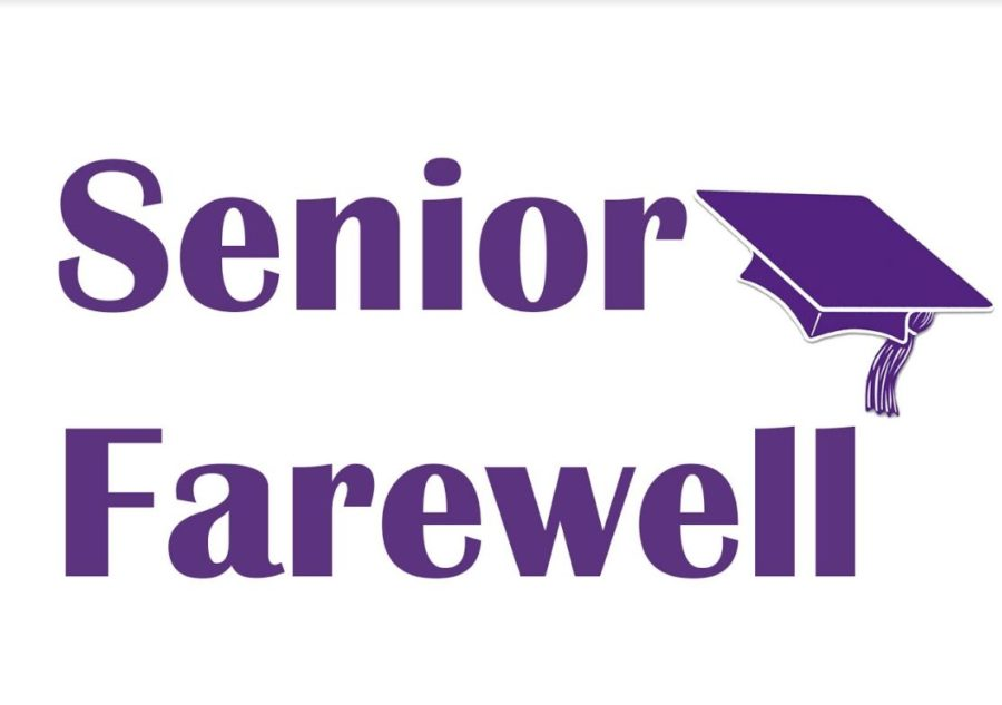 Senior+Purbalite+staff+members+share+their+farewell+messages+with+the+community.%0A