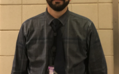 Brad Schulte makes positive impact on students