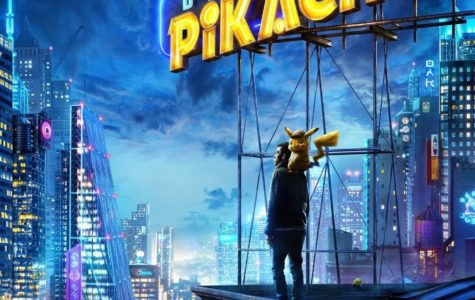 Detective Pikachu was every Pokemon fan's dream. However, it fails to deliver on expectations.