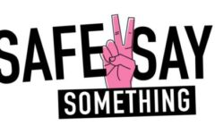 Safe2Say program aims to help students feel safe