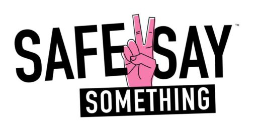 New Safe2Say program aims to give students a safe environment to report any suspicious occurrences.