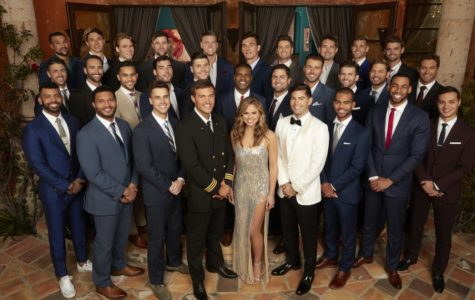 Drama overpowers ethics in reality TV