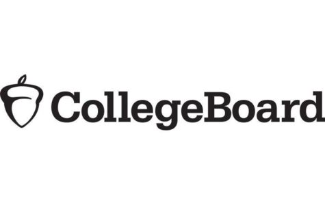 College Board moves up registration dates  and causes problems for students.