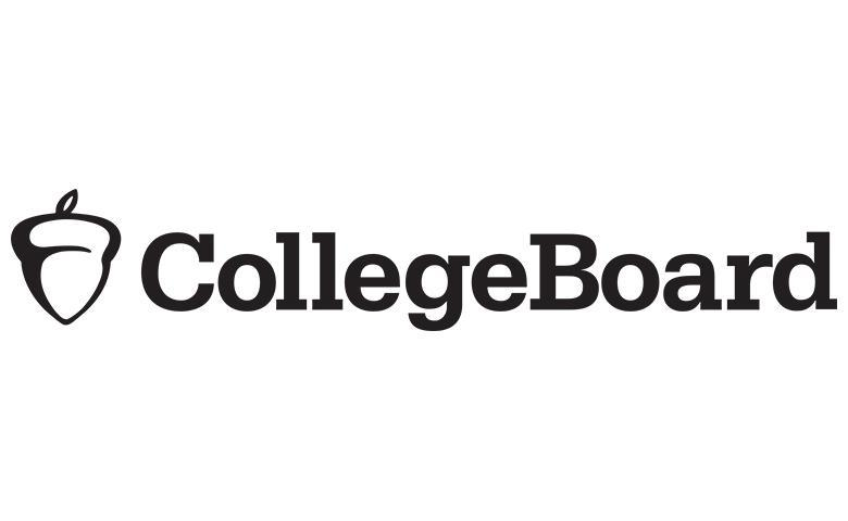 College+Board+moves+up+registration+dates++and+causes+problems+for+students.