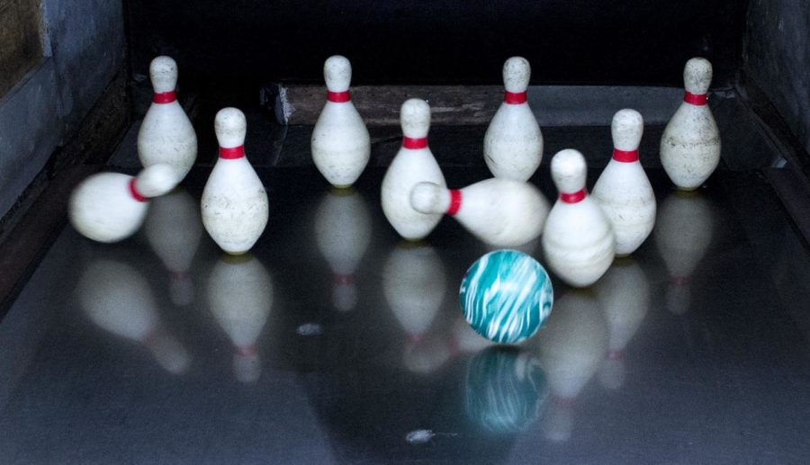 Many people have never even heard of duckpin bowling as it is such an outdated type of bowling.
