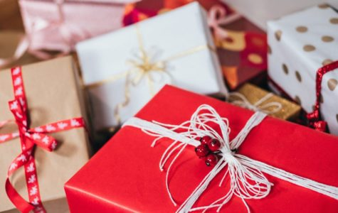 The 14 school days of Christmas: A gift-buying guide for teens on a budget
