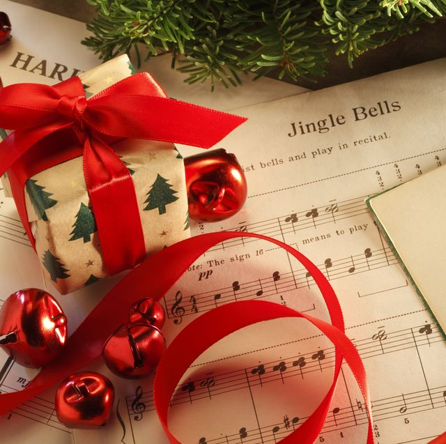 Christmas+music+is+a+holiday+season+staple+and+there+is+never+a+time+that+is+%22too+early%22+to+listen.