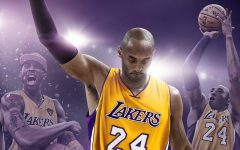 Kobe Bryant's career was none other than extraordinary.