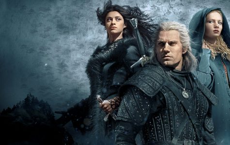 The Witcherbrilliantly combines an enriching story with amazing special effects.