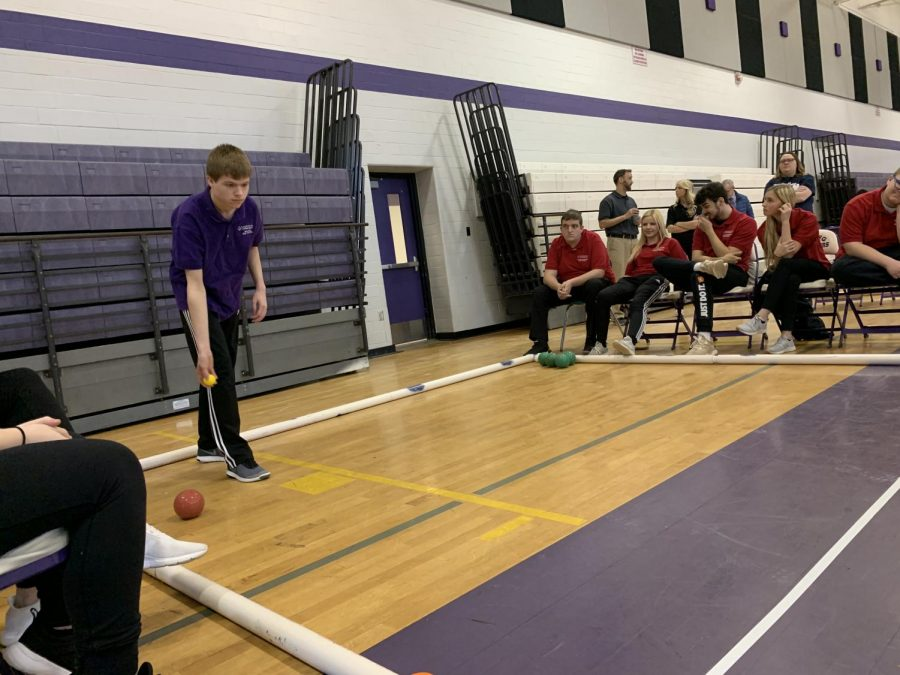 Unified+bocce+team+wins+first+match+of+season