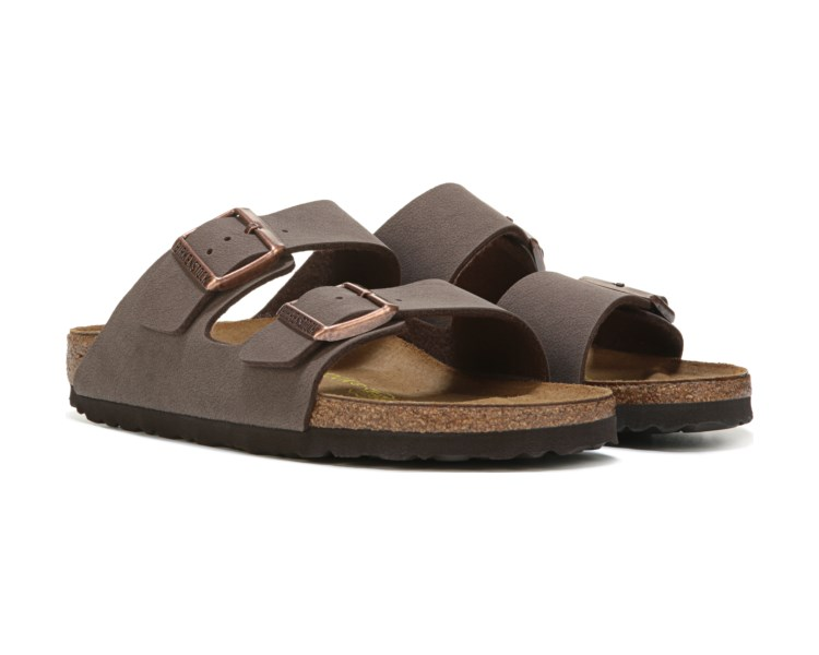 Birkenstocks+made+comeback+during+the+later+end+of+the+decade.