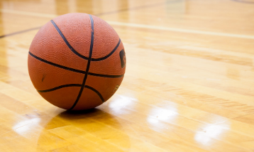 The girl's basketball team won two games this week, against Peters Township and Canon-Mac.