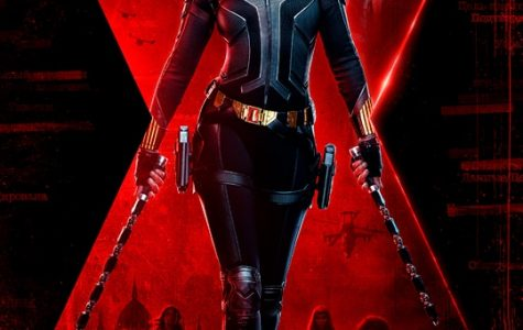 Black Widow is jus one of many films that now will be released much later in the year.