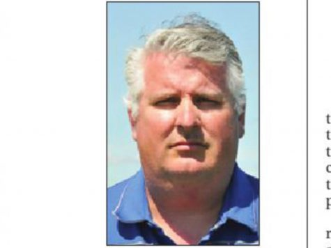 After a successful career at Derry High, football coach Tim Sweeney has been named the new football coach for Baldwin High School.