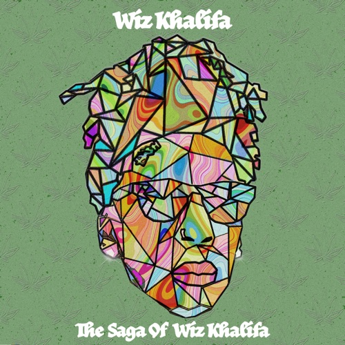 Pittsburgh native Wiz Khalifa has released a new album,