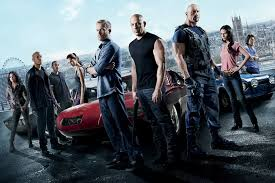This time in quarantine gives action movie fans a chance to discover, or rewatch, the Fast and the Furious films.