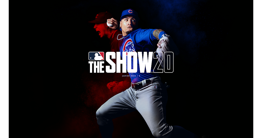 MLB the Show 20 offers the kinds of improvements that fans wanted to see.