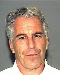 A new Netflix  docu-series shows how Jeffrey Epstein was able to commit abusive crimes and almost get away with them.