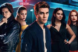"After a promising first season, ""Riverdale"" has confounded viewers."