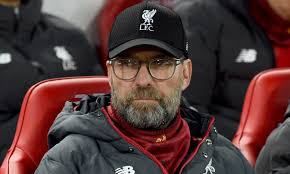 Liverpool, led by manager Jurgen Klopp, will win its first title of the Premier League era.