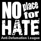 The new No Place for Hate group aims to make Baldwin a more welcoming community for everyone.