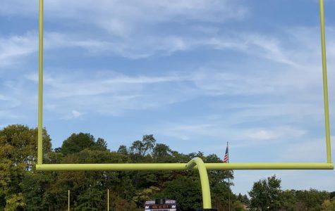 The football team narrowly lost to Seneca Valley on Saturday.
