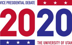 With both presidential candidates in their 70s, voters should be aware of the views of the vice presidential candidates.