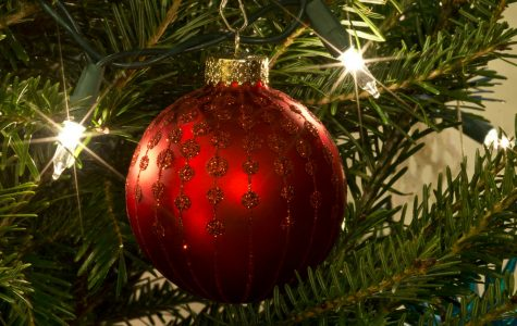 The 15 School Days of Christmas: COVID can't be allowed to ruin Christmas