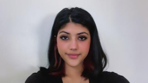 Ayushma Neopaney