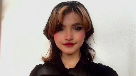 Khushila Dulal