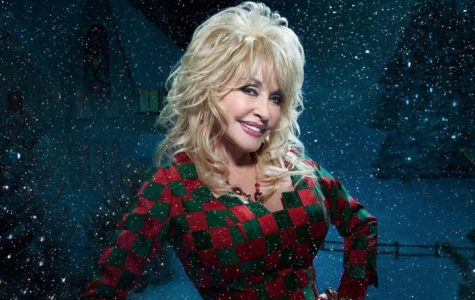 The 15 School Days of Christmas: Parton's holiday musical is for her fans only