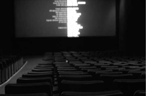 Movie theatres likely to struggle if not fail to get business back up.