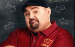 Mr. Iglesias finishes up it's third season on Netflix.