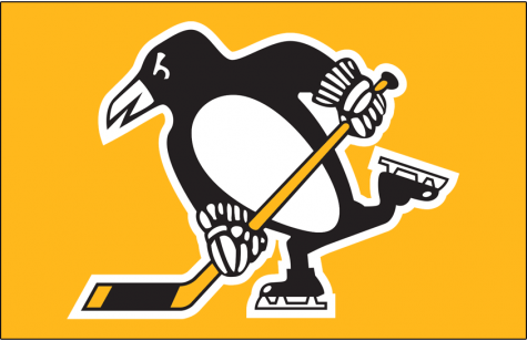 The Penguins play the Islanders in the first round of the NHL playoffs, which start on Sunday.