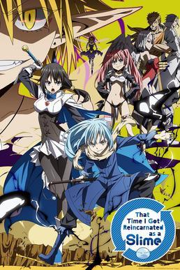 Isekai, a genre involving reincarnated characters, dominates the current manga market