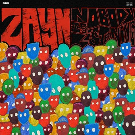 Zayn explores new sounds in his album, attracting a larger fanbase.