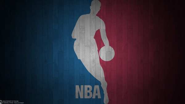 The end of the NBA Trade Deadline led to many deals and tradings regarding popular players.