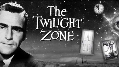 The twilight zone shows promise as it continues to grow on Netflix.