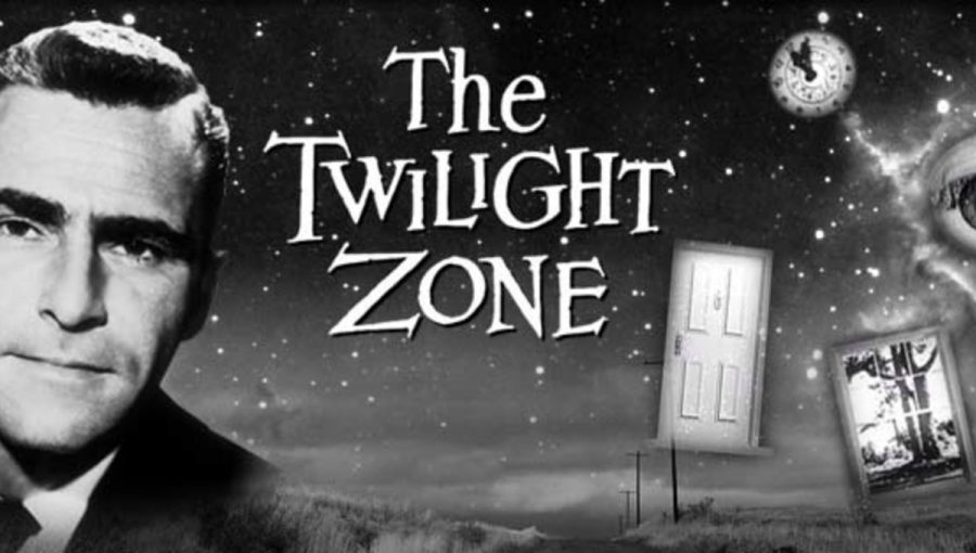 The+twilight+zone+shows+promise+as+it+continues+to+grow+on+Netflix.