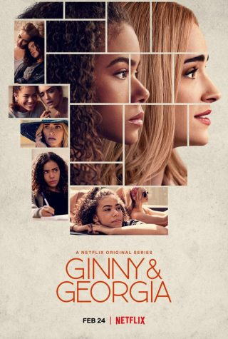 Although the beginning is slow, Ginny and Georgia is an exciting must-watch.