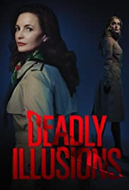 Deadly illusions is flawed, but still a good addition to the horror genre.