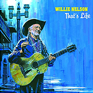 Willie Nelson's new album shows that one is never too old to make music.