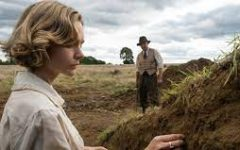 The Dig stars great actresses such as Lily James and Carey Mulligan, but the movie is  thoroughly disappointing.