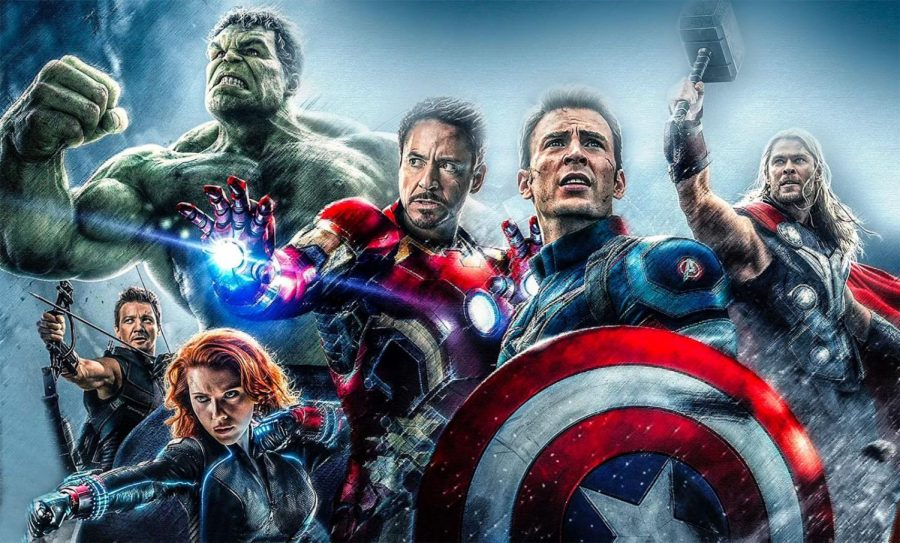 Action movies most often are not as enjoyable the second time because, again, the viewer would already know what happens. However, if it is part of a series, like the movie Avengers, it can be fun to rewatch.