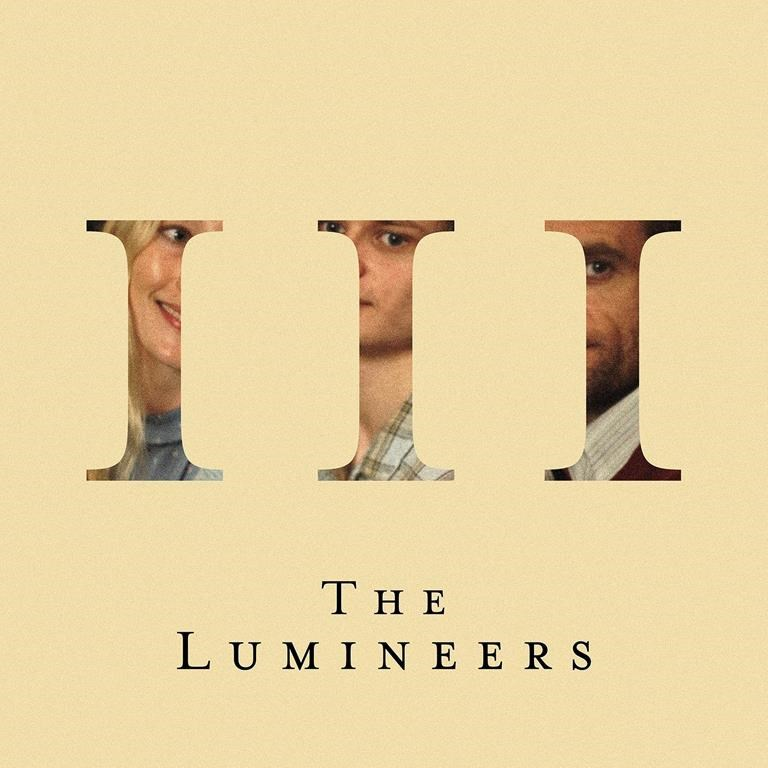 The Lumineers', III, tells the story of a woman's battle with addiction.