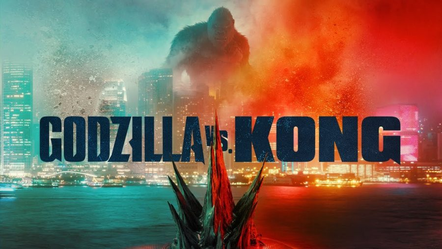 The action is the main drawing point of the film, pitting two of cinema's most famous monsters, Godzilla and King Kong, against each other. The movie also includes the well known foe of Godzilla, Mechagodzilla, a mechanical version of the titan.